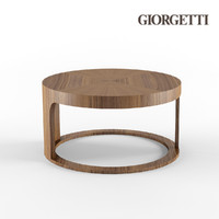 giorgetti coffe table obj