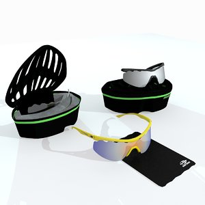 sport sunglasses mormaii max