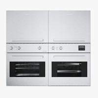 barazza microwave oven max