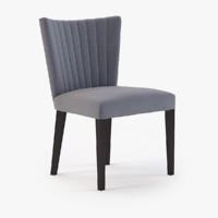 Sweep Side Chair