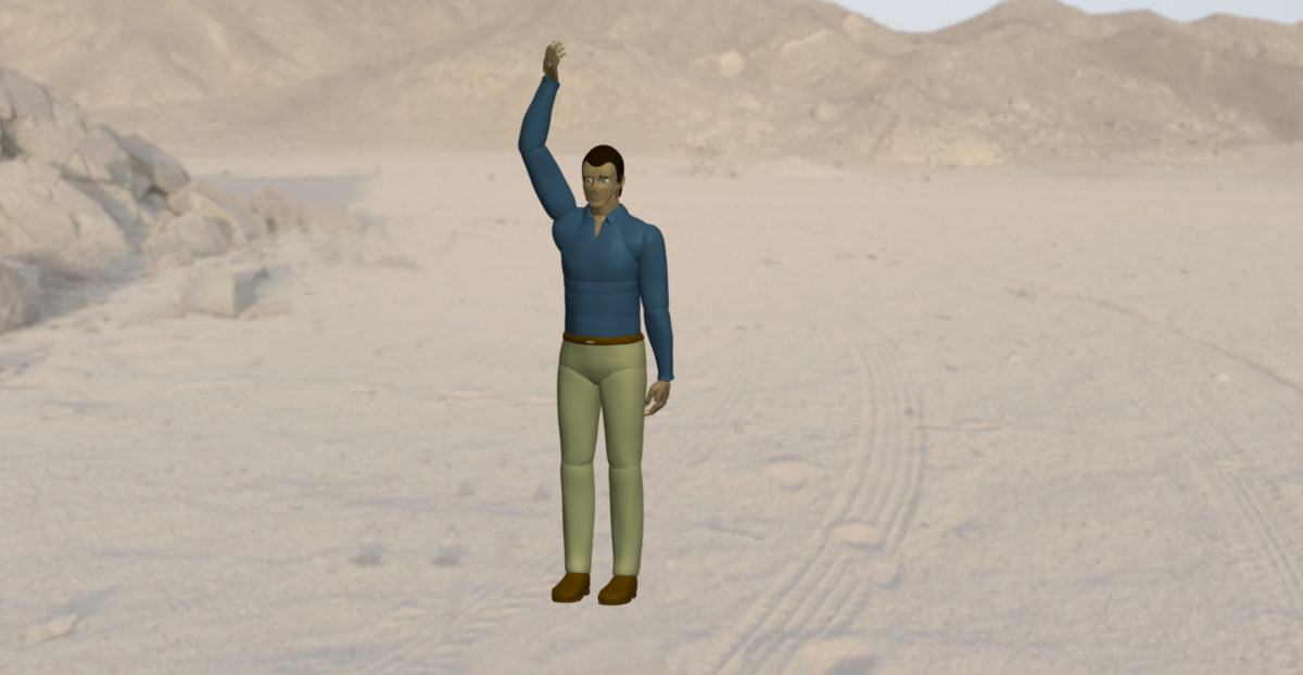 mannequin man ige free