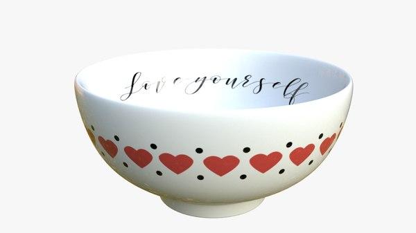 max bowl