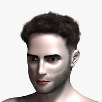 virtual hair 12 max