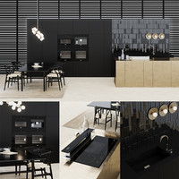 max appliances carl hansen design