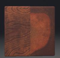 Procedural Wood Texture (PBR)