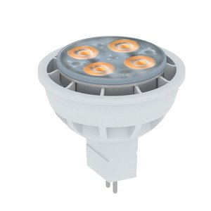 philips led 3d model