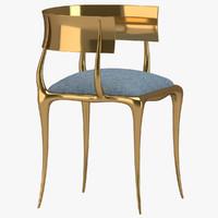 chair 102 max