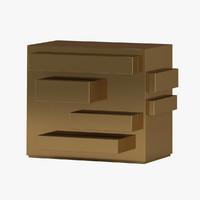 free max model cabinet 16