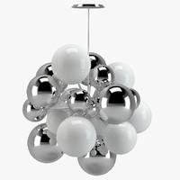 3d lamp 112