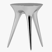 stool 07 max