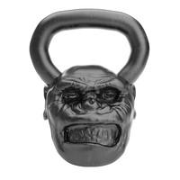 chimp kettlebell 3d max