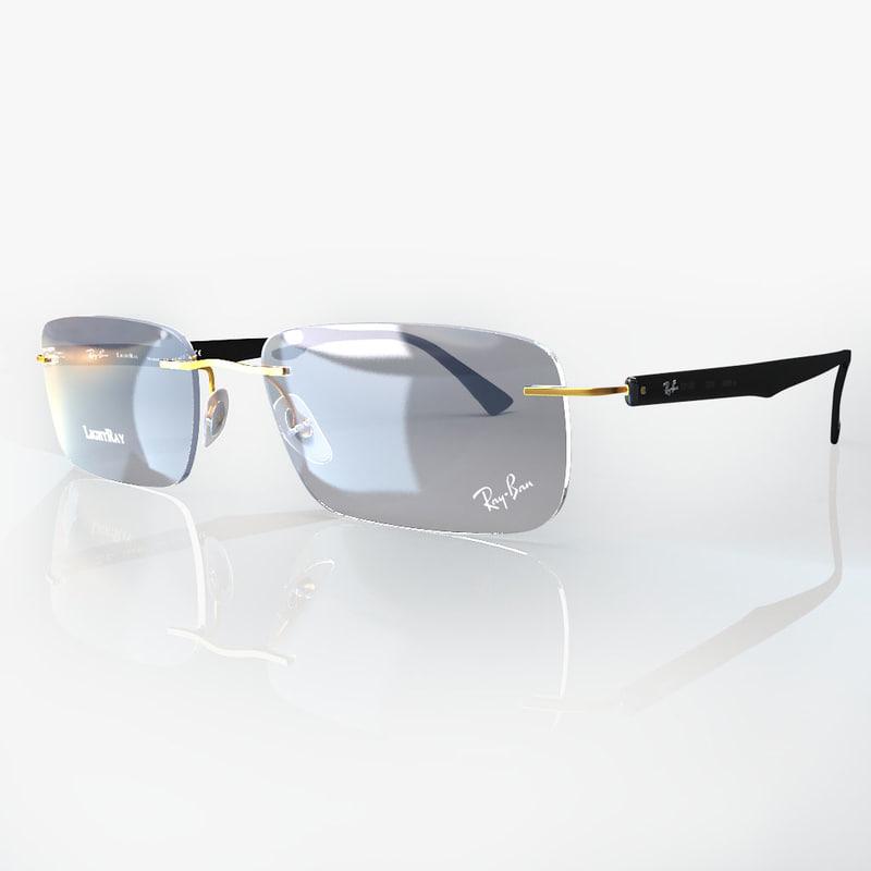 eyeglasses light max