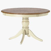 kmds3019 austin dining table max