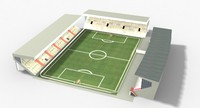 3d 3ds stadium essen-2