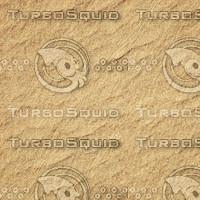 tileable-sand-texture