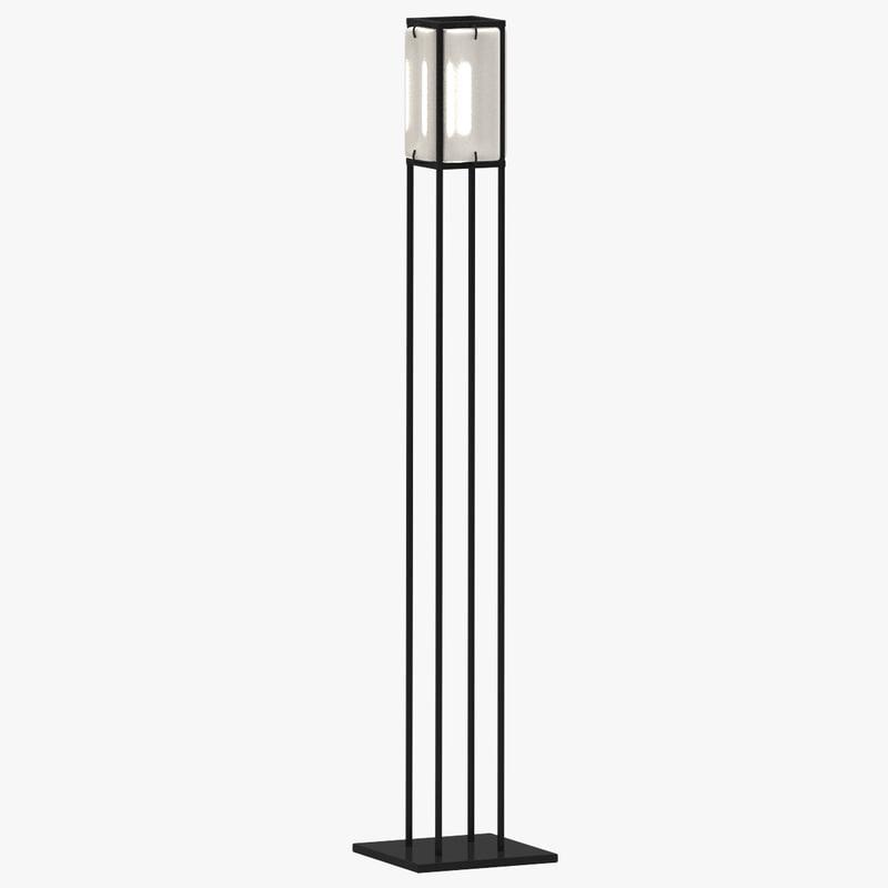 lamp 114 max