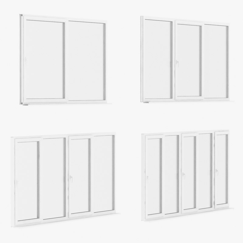 window set max