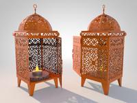 Arabic Lantern