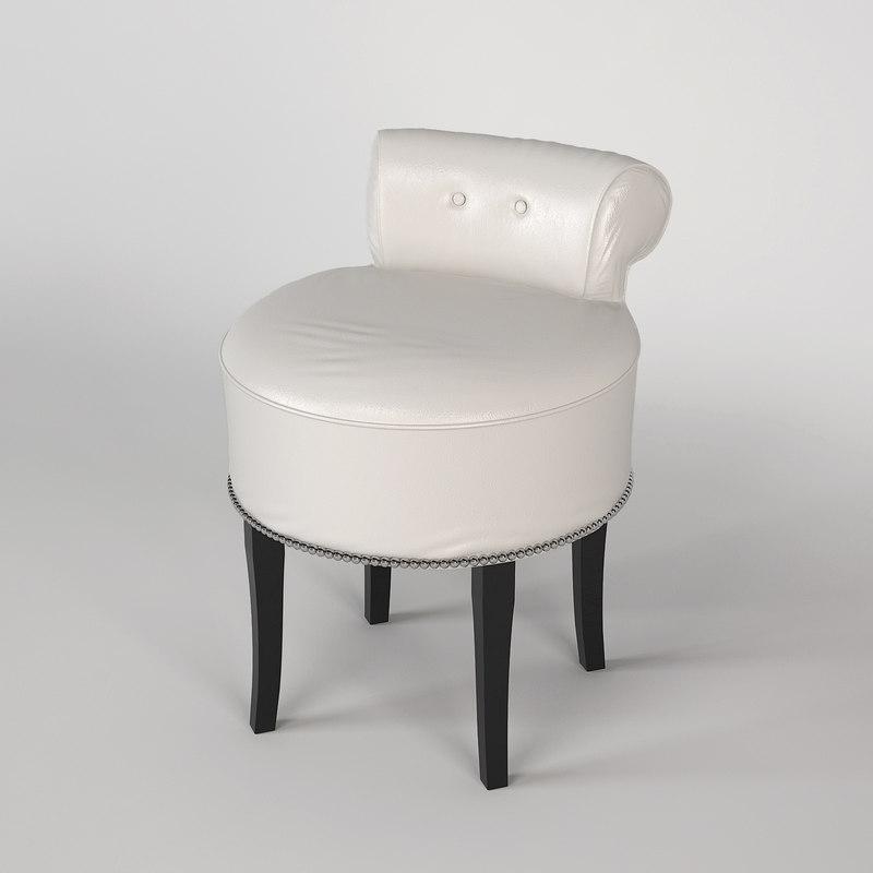 max eichholtz chair sophia