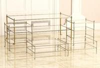 3d model of table elite