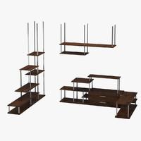 max shelves 01
