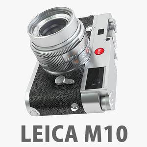 2 camera max