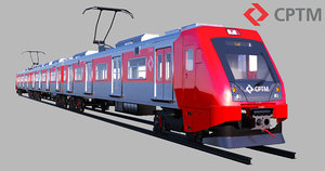 paulo train max