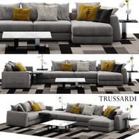 max liam sofa
