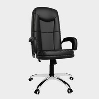 kreslo ofis office chair 3d max