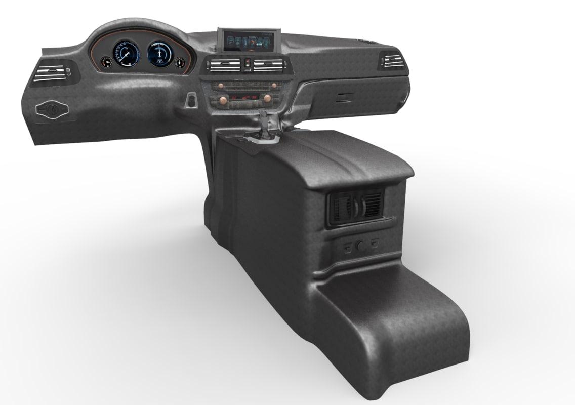 Dashboard-armrest_1.png