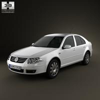 3d model 2008 1