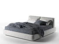 bolton bed max