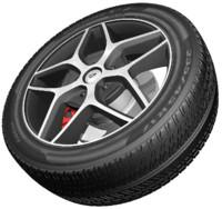 Free 3D Wheel Models | TurboSquid