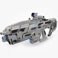 RTX J7 Alpha