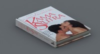 3d model 1996 kamasutra spanish edition