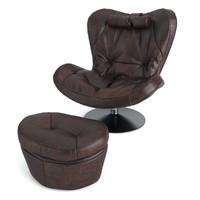 chair armchair sou 3d max