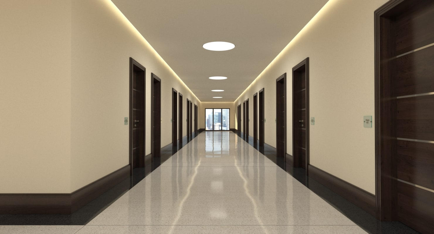 hotel hallway lighting. Hotel Hallway Lighting