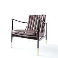 Essental Home - Hudson Armchair