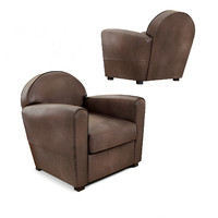 neology clayton armchair max