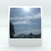 3d model instant photo