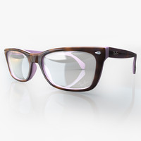 eyeglasses_RB5255