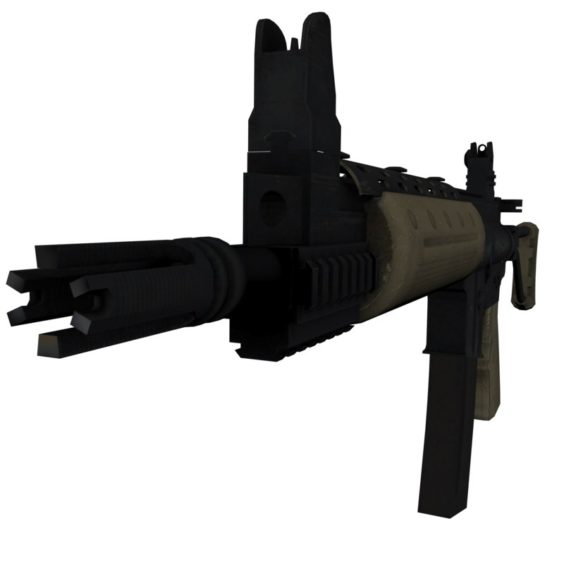 max weapon lr-300