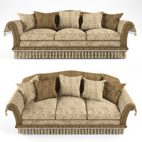 Sofa Pigoli