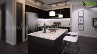Ideas and Layout Kitchen Interior Design Firms