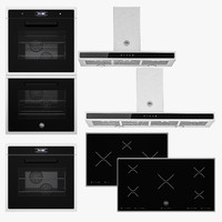 bertazzoni induction cooktops max
