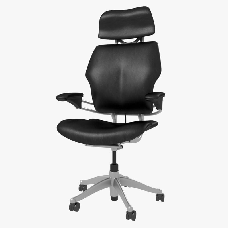 freedom chair by skifius3d office chair freedom max - Freedom Chair