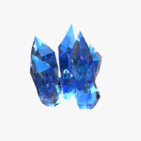 starcraft mineral ii 3d 3ds