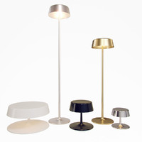 Penta Luce China Collection
