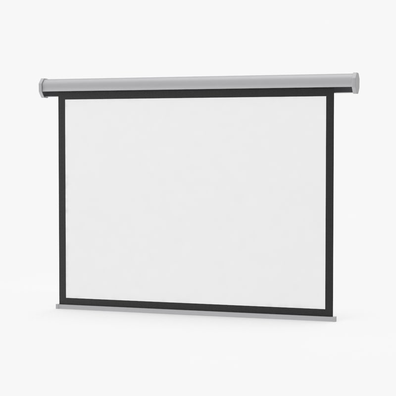 max projector screen 02