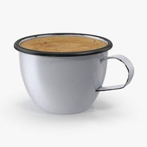 coffee-mug-02---full max